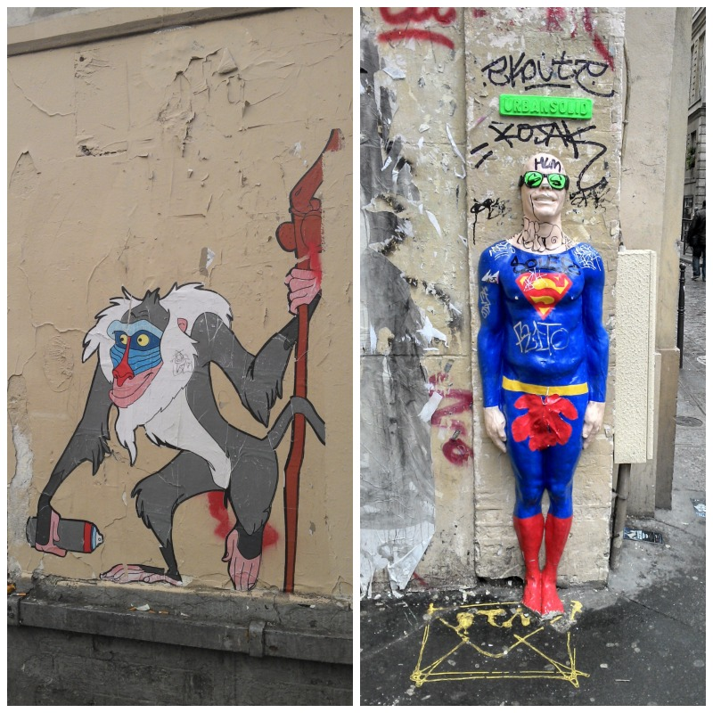 paris street art 3